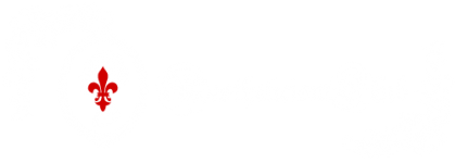 AestheticismClub